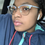 Akalia E., Babysitter in East Orange, NJ with 5 years paid experience