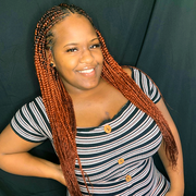 Bitedra S., Babysitter in Belle Glade, FL with 4 years paid experience
