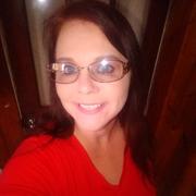 Tabitha J. - Mount Olive Babysitter
