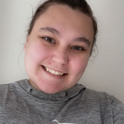 Jennifer C., Babysitter in Shelby, OH with 1 year paid experience
