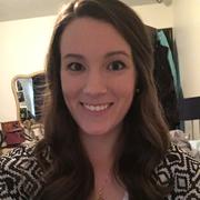 Amanda S. - Burnsville Babysitter
