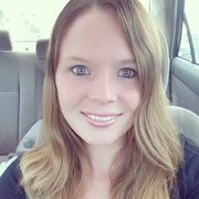 Amanda M., Babysitter in Grand Junction, CO with 8 years paid experience