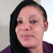 Andrea R., Care Companion in North Lauderdale, FL with 3 years paid experience
