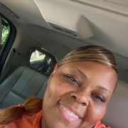 Ebony W., Child Care Provider in 35068 with 17 years of paid experience