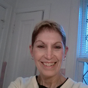Judy S., Babysitter in Saint Louis, MO with 20 years paid experience