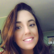 Lindsey K., Nanny in Stamford, CT with 10 years paid experience