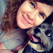 Emily C., Pet Care Provider in Richardson, TX 75080 with 5 years paid experience