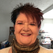 Belinda W., Pet Care Provider in Shelbyville, IN with 10 years paid experience