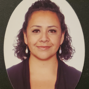 Susana A., Babysitter in El Sobrante, CA with 2 years paid experience
