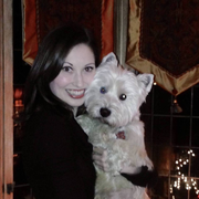 Lily L. - New York Pet Care Provider