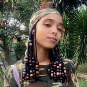 Jasmine R. - Perth Amboy Babysitter