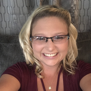 Danielle T., Nanny in Niles, OH with 8 years paid experience