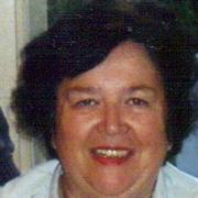 Judith G. - Encinitas Nanny
