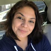 Felicia V. - Salinas Care Companion