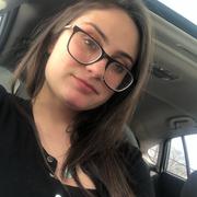 Leticia D. - Pound Ridge Babysitter