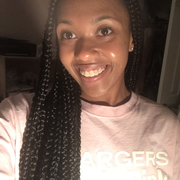 Nikyah M., Care Companion in Matthews, NC with 0 years paid experience