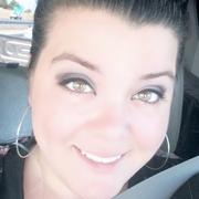 Brittany M. - Vacaville Care Companion