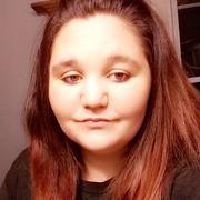 Victoria D. - Easton Babysitter