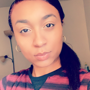Tay J., Babysitter in Oklahoma City, OK with 2 years paid experience