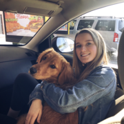 Brooke C., Pet Care Provider in Pullman, WA with 3 years paid experience