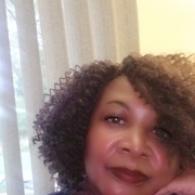 Juanita W., Care Companion in Dearborn Heights, MI with 25 years paid experience