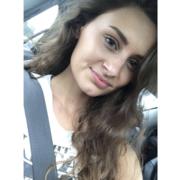 Maria C. - Armada Babysitter