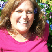 Teresa L. - Woodinville Pet Care Provider