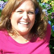 Teresa L. - Woodinville Pet Care Provider