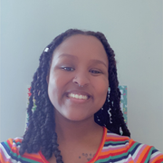 Ashley B., Babysitter in Garner, NC with 1 year paid experience