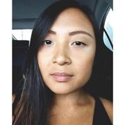 Rebecca C. - Seattle Babysitter