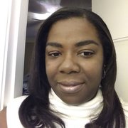 Lorraine R., Nanny in Cleveland, TN with 6 years paid experience