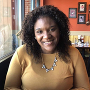 Jackie T., Nanny in Dayton, OH with 10 years paid experience