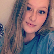 Savannah B., Babysitter in Newport, NC with 5 years paid experience