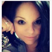 Tonya G. - Greeneville Babysitter