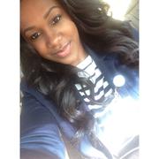 Jasmine R. - Hyattsville Babysitter