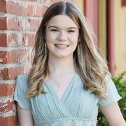 Katie T., Babysitter in Morgan City, LA with 3 years paid experience