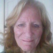 Jeanne A. - Mancos Pet Care Provider