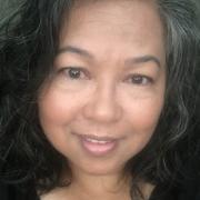 Maria C. - Santa Clara Babysitter