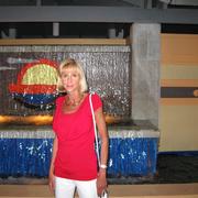 Anita K. - Stuart Babysitter