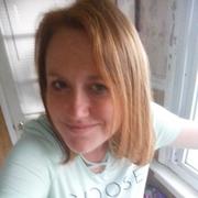 Angie V. - Cambridge Pet Care Provider