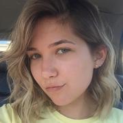 Alexandra K. - Langhorne Babysitter