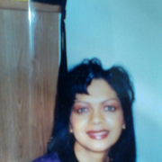 Patricia C., Care Companion in Chicago, IL with 15 years paid experience