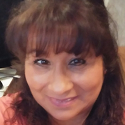 Leticia L., Care Companion in Freeport, FL with 10 years paid experience