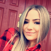 Mila G. - Vancouver Nanny