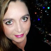 Crystal L. - Ashland Babysitter