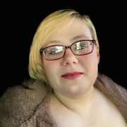 Kayla L. - Gloversville Babysitter