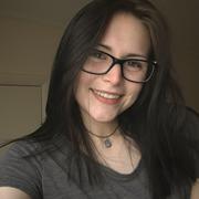 Jasmine S. - Saint Clair Shores Babysitter