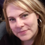 Sarah W., Babysitter in Royalston, MA with 25 years paid experience