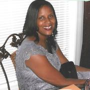 Deborah H., Care Companion in McDonough, GA with 1 year paid experience