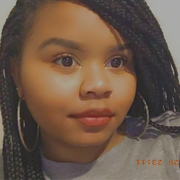Marcala J., Babysitter in Woodbridge, VA with 1 year paid experience